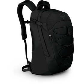 Osprey Quasar Backpack Men black
